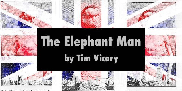 The Elephant Man  Synopsis  Plot  Character Traits  Moral Values  The Elephant Man  Synopsis  Plot  Character Traits  Moral Values   Themes  Pt Englishcom Paraphrasing Website also My Country Sri Lanka Essay English  Example Essay Papers